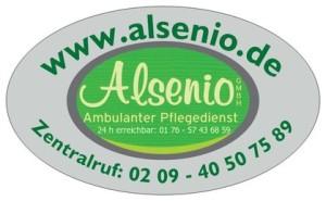 Logo_Alsenio