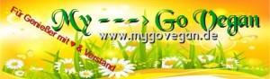 go-vegan-logo